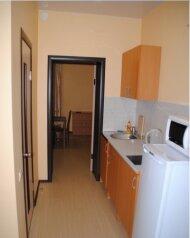 1-комн. квартира, 38 кв.м. на 4 человека, Т. Кусимова, Банное - Фотография 3