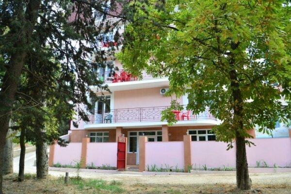 Отель, Ленина, 16 на 10 номеров - Фотография 1
