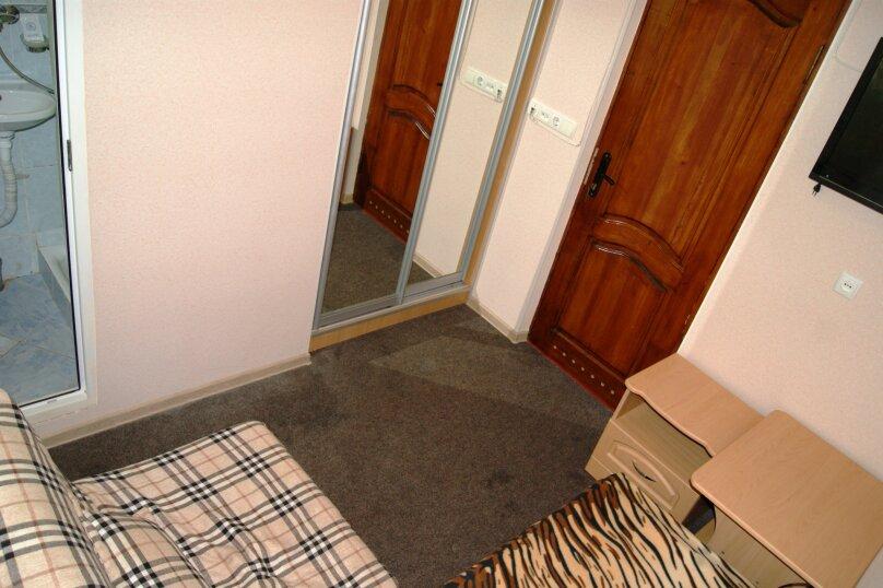 """Отель """"Арго"""", Сочинское шоссе, 59 на 32 комнаты - Фотография 59"""