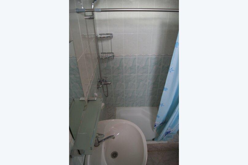 """Отель """"Арго"""", Сочинское шоссе, 59 на 32 комнаты - Фотография 60"""