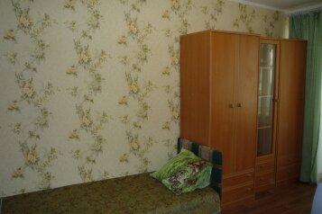 1-комн. квартира, 33 кв.м. на 3 человека, улица Галерейная, Феодосия - Фотография 2