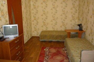 1-комн. квартира, 33 кв.м. на 3 человека, улица Галерейная, Феодосия - Фотография 3