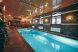 Вилла , 900 кв.м. на 35 человек, 6 спален, Южная улица, Троицк Московская область - Фотография 71