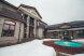 Вилла , 900 кв.м. на 35 человек, 6 спален, Южная улица, Троицк Московская область - Фотография 72