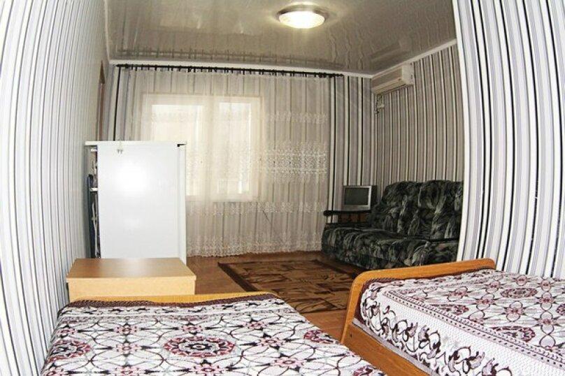 """Гостевой дом """"На Тургенева 98Б"""", улица Тургенева, 98-б на 9 комнат - Фотография 31"""