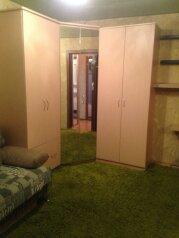 1-комн. квартира, 27 кв.м. на 2 человека, Ставропольская улица, 1, Тюмень - Фотография 3