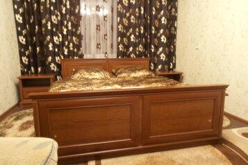 1-комн. квартира, 39 кв.м. на 2 человека, Ленинградский проспект, Новый Уренгой - Фотография 2