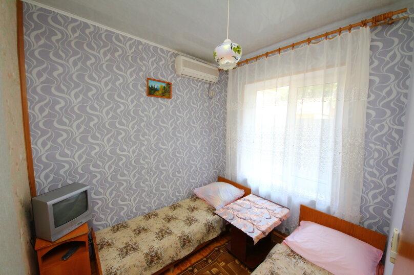 """Гостевой дом """"На Тургенева 98Б"""", улица Тургенева, 98-б на 9 комнат - Фотография 18"""