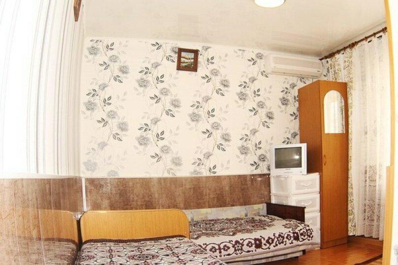 """Гостевой дом """"На Тургенева 98Б"""", улица Тургенева, 98-б на 9 комнат - Фотография 20"""