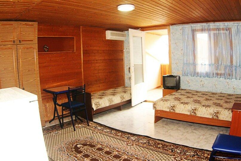 """Гостевой дом """"На Тургенева 98Б"""", улица Тургенева, 98-б на 9 комнат - Фотография 33"""