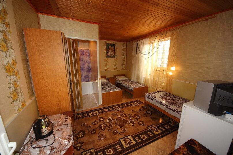 """Гостевой дом """"На Тургенева 98Б"""", улица Тургенева, 98-б на 9 комнат - Фотография 25"""