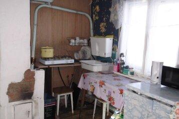 Гостевой дом на реке Ай, 60 кв.м. на 5 человек, 2 спальни, поселок Межевой, Сатка - Фотография 2
