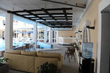 Мини-отель, Каламитская  на 6 номеров - Фотография 4