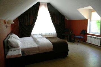 Коттедж целиком, 120 кв.м. на 9 человек, 3 спальни, улица Крайнего, Пятигорск - Фотография 1
