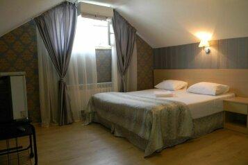 Коттедж целиком, 120 кв.м. на 9 человек, 3 спальни, улица Крайнего, Пятигорск - Фотография 2