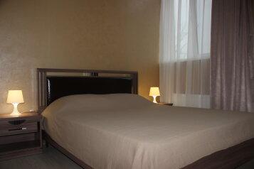 Мини Апарт Отель , Коралловая улица, 29 на 11 номеров - Фотография 3