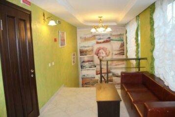 Гостиница, улица Ленина на 9 номеров - Фотография 3