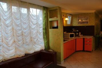 Гостиница, улица Ленина на 9 номеров - Фотография 4