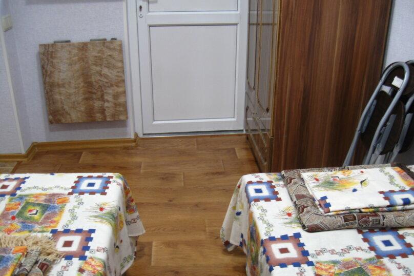 """Гостевой дом """"Пальма"""", улица Ленина, 87 на 6 комнат - Фотография 72"""