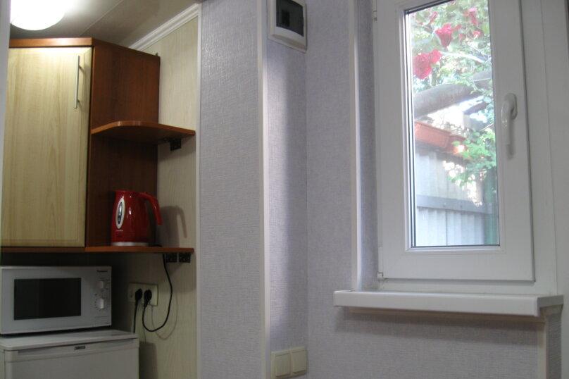 """Гостевой дом """"Пальма"""", улица Ленина, 87 на 6 комнат - Фотография 75"""
