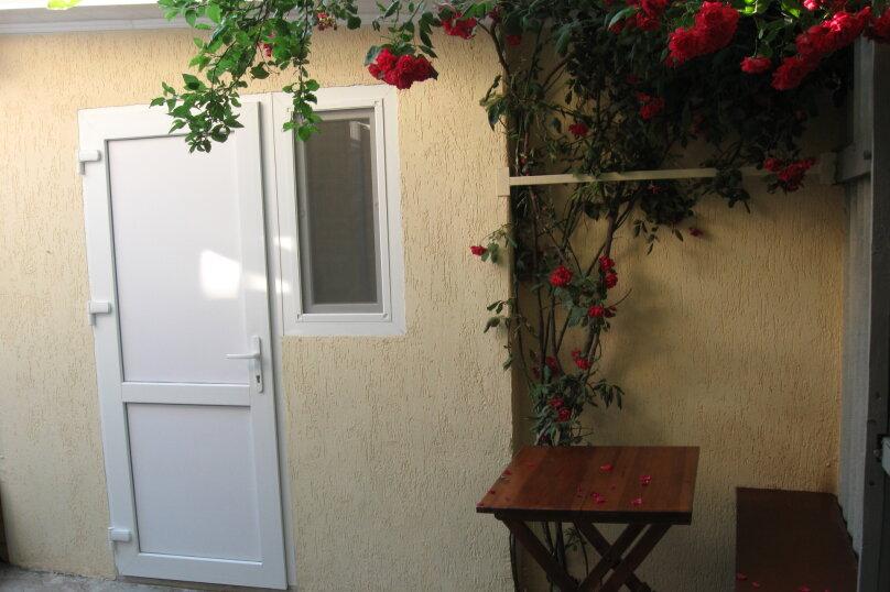 """Гостевой дом """"Пальма"""", улица Ленина, 87 на 6 комнат - Фотография 80"""