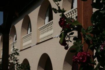 Гостевой дом, Морская улица, 72 на 20 комнат - Фотография 1