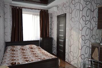 Гостиница, улица Кирова на 7 номеров - Фотография 1