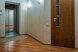 1-комн. квартира, 60 кв.м. на 4 человека, Чистопольская улица, Казань - Фотография 5