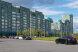 1-комн. квартира, 60 кв.м. на 4 человека, Чистопольская улица, Казань - Фотография 6