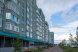 1-комн. квартира, 60 кв.м. на 4 человека, Чистопольская улица, Казань - Фотография 8