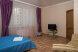 1-комн. квартира, 39 кв.м. на 4 человека, улица Сибгата Хакима, 5А, Казань - Фотография 1