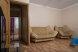 1-комн. квартира, 39 кв.м. на 4 человека, улица Сибгата Хакима, 5А, Казань - Фотография 3