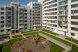1-комн. квартира, 39 кв.м. на 4 человека, улица Сибгата Хакима, 5А, Казань - Фотография 6