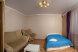 1-комн. квартира, 39 кв.м. на 4 человека, улица Сибгата Хакима, 5А, Казань - Фотография 9