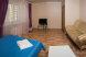 1-комн. квартира, 39 кв.м. на 4 человека, улица Сибгата Хакима, 5А, Казань - Фотография 10