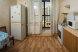 1-комн. квартира, 39 кв.м. на 4 человека, улица Сибгата Хакима, 5А, Казань - Фотография 11