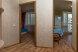 1-комн. квартира, 39 кв.м. на 4 человека, улица Сибгата Хакима, 5А, Казань - Фотография 13
