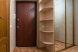 1-комн. квартира, 39 кв.м. на 4 человека, улица Сибгата Хакима, 5А, Казань - Фотография 14