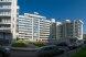 1-комн. квартира, 39 кв.м. на 4 человека, улица Сибгата Хакима, 5А, Казань - Фотография 15