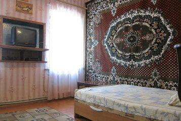 Дом, 60 кв.м. на 4 человека, 1 спальня, Тесный переулок, Евпатория - Фотография 1