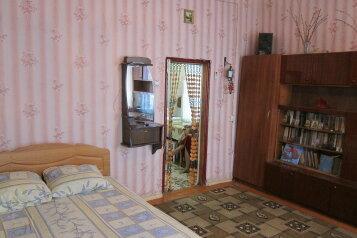 Дом, 60 кв.м. на 4 человека, 1 спальня, Тесный переулок, Евпатория - Фотография 2
