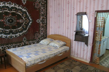 Дом, 60 кв.м. на 4 человека, 1 спальня, Тесный переулок, Евпатория - Фотография 3