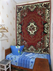 Дом, 60 кв.м. на 4 человека, 1 спальня, Тесный переулок, Евпатория - Фотография 4