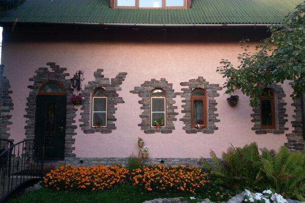 Дом, 70 кв.м. на 6 человек, 2 спальни, Село Ивановское,Центральная Улица, 18, Суздаль - Фотография 1