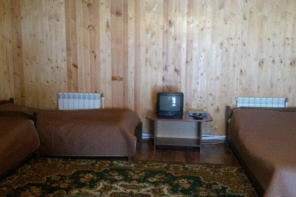 """Гостевой дом """"На 1 Луговой 2"""", 1 Луговая, 2 на 3 комнаты - Фотография 1"""