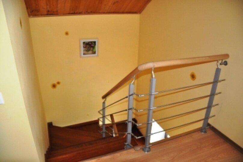 Дом у леса, 100 кв.м. на 10 человек, 3 спальни, д. Рыжево, 46а, Егорьевск - Фотография 10