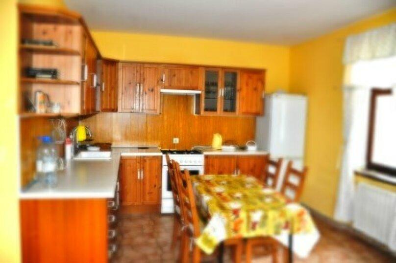 Дом у леса, 100 кв.м. на 10 человек, 3 спальни, д. Рыжево, 46а, Егорьевск - Фотография 26