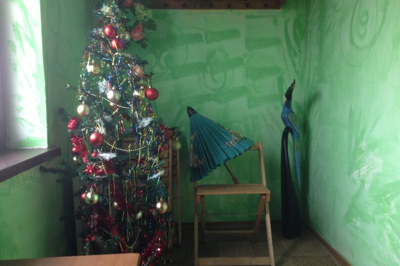 Дом у леса, 100 кв.м. на 10 человек, 3 спальни, д. Рыжево, 46а, Егорьевск - Фотография 29