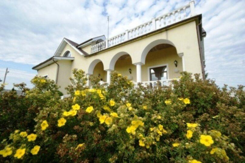 Дом с русской баней, 500 кв.м. на 20 человек, 3 спальни, д. Рыжево, 46а, Егорьевск - Фотография 54