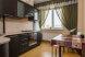2-комн. квартира, 70 кв.м. на 5 человек, улица Масгута Латыпова, 58, Казань - Фотография 5